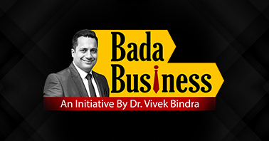 Entrepreneurship Development Programme in india Bada Business