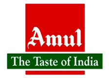 amul with Bada Business