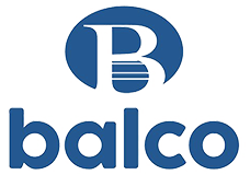 balco with Bada Business