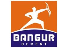 Bangur Cement with Bada Business