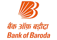 Bank of Baroda with Bada Business