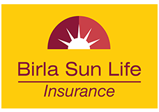 Birla Sun Life Insurance with Bada Business
