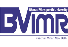 Bharati Vidyapeeth University with Bada Business