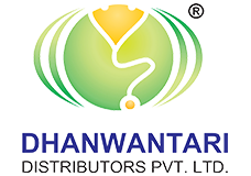 Dhanwantari Distributors with Bada Business