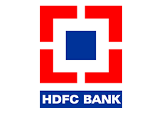 HDFC BANK with Bada Business