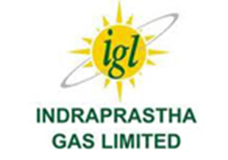 Indraprastha Gas Limited with Bada Business