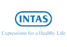INTAS with Bada Business