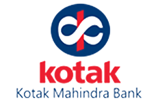 Kotak Mahindra Bank with Bada Business