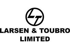 larsen-and-toubro with Bada Business