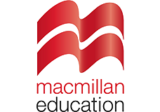 Macmillan Education with Bada Business