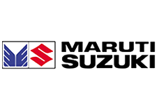 maruti suzuki with Bada Business