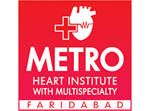 METRO HEART INSTITUTE with Bada Business