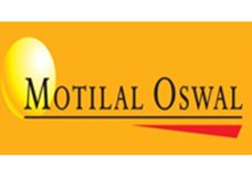 moti lal oswal with Bada Business