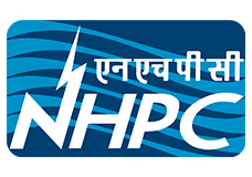 National Hydroelectric Power Corporation with Bada Business