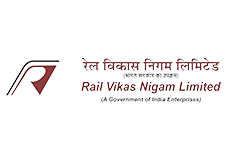 rail-vikas-nigam-limited. with Bada Business