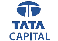 TATA CAPITAL with Bada Business