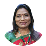 Kalpana Saroj in Bada Business