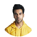 Mr. Rajkumar Rao in Bada Business