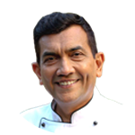 Sanjeev Kapoor in Bada Business