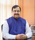 Mr. Atul Chaturvedi in Bada Business