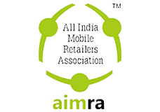 All India Mobile Retailers Association with Bada Business