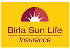 Birla Sun Life Insurance with Bada Business