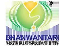 Dhanwantari Distributors with Bada Business