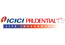 ICICI PRUDENTIAL LIFE INSURANCE with Bada Business