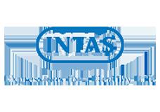 INTAS with Bada Business