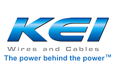 Krishna Electrical Industries with Bada Business