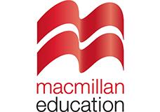 Macmillan Education with Bada Business