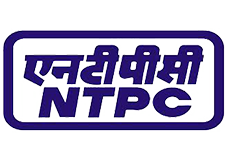 National Thermal Power Corporation with Bada Business