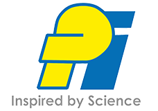 PI Inspired by Science with Bada Business