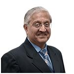 R. Gopalakrishnan in Bada Business