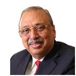 Mahesh Gupta in Bada Business