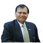 Sunil Kanoria in Bada Business